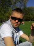 Andrey, 74  , Dmitrov