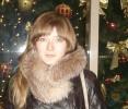 ANDRoMeDA, 39 - Just Me Новый Год 2009