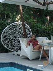 ANDRoMeDA, 39, Russia, Yekaterinburg
