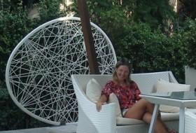 ANDRoMeDA, 39 - Just Me