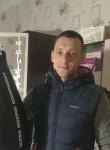 Mikhail, 34, Saint Petersburg