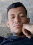 Antonio, 31  , Villa Canales