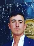 Mehmet ali , 19, Ankara