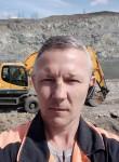 Vladimir, 40  , Karabash (Chelyabinsk)