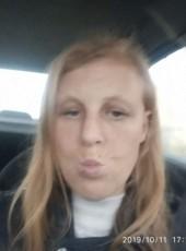 lida, 30, Russia, Roslavl