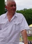 Jevgenij, 54  , Riga