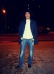 Rustam, 29  , Khanty-Mansiysk
