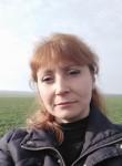 Nataliya, 35  , Pervomaysk