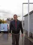 Mounir, 41  , Bordj el Kiffan
