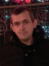 Nikolay, 38, Ukraine, Chuhuyiv