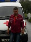 Andrey , 42  , Kimovsk