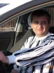 Сергей, 50  , Donetsk