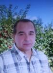 vladimir, 63  , Orel