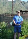 Evgeniy, 33, Oskemen