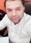 asif, 33, Sharjah