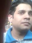 Rabindra, 31, Kathmandu