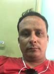 kcrajan, 36  , Kathmandu