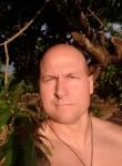 Antanas, 46  , East Kilbride