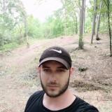 Ярослав , 29  , Vyshkovo