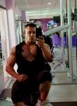 Manel, 46, Ibiza