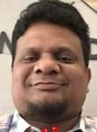 Saiful, 47  , Dhaka