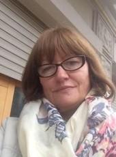 Tala, 56, Ukraine, Kiev