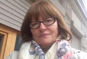 Tala, 57 - Just Me