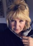 Elena, 48  , Volgograd