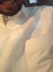 مقام, 18, Saudi Arabia, Riyadh