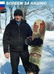 Ruslan, 42  , Khabary