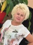 Larisa, 62  , Mykolayiv