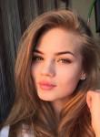 Anasteysha, 30, Krasnodar