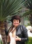 Marina, 60  , Novovoronezh