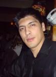 Jasur, 40  , Bishkek