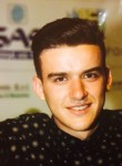 sevastian, 19 лет, Bovisio-Masciago