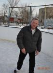 Andrey, 53  , Engels