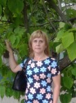 Валентина, 49 лет, Волгоград