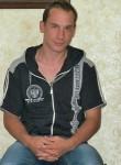 den, 34  , Yaroslavl