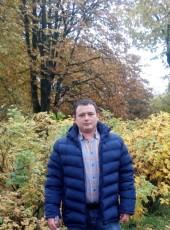 Fyedor, 37, Russia, Kaluga