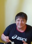 Sergey, 41  , Vyselki