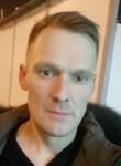 Bobi33, 34, Saint Petersburg