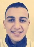 Ahmet, 24  , Ahmadbayli