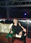 Valentina, 44  , Penza
