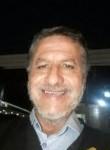 Bene, 60  , Cascavel (Parana)