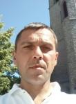 wwwkovalik1