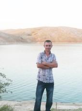 Nikolay, 40, Kazakhstan, Shymkent