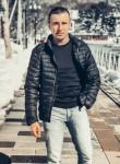 Dima, 23  , Kyakhta