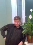 vladimir, 67  , Surgut