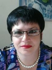 Irina, 60, Russia, Seversk