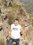 Samvel, 51  , Kislovodsk